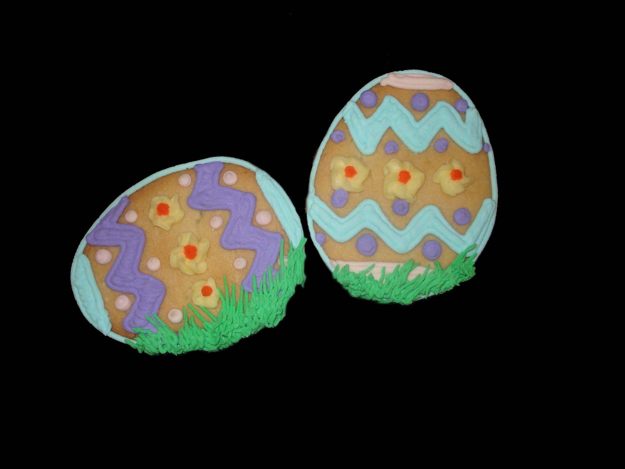 Cookie Easter Eggs.jpg
