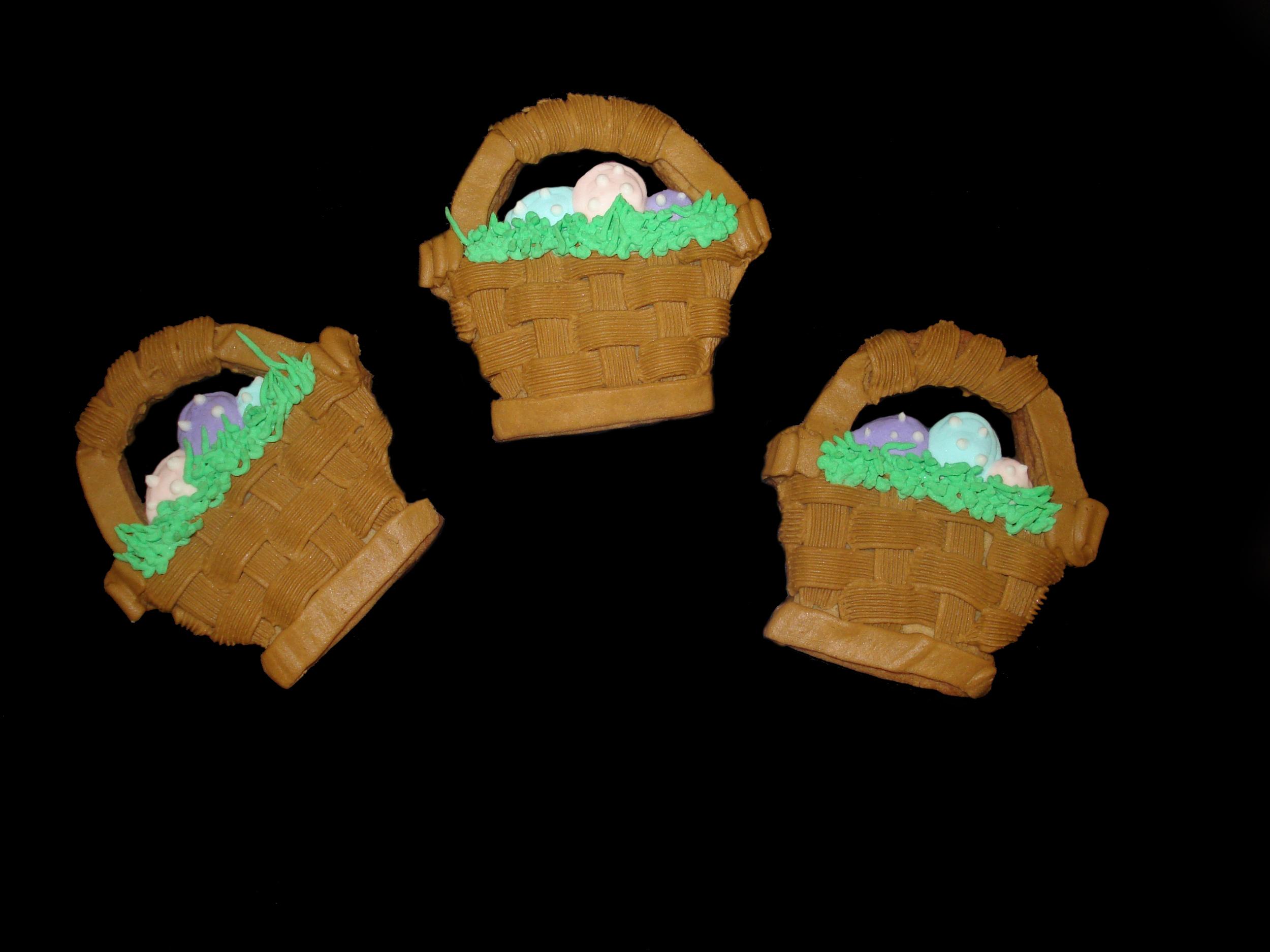 Cookie Easter Baskets.jpg