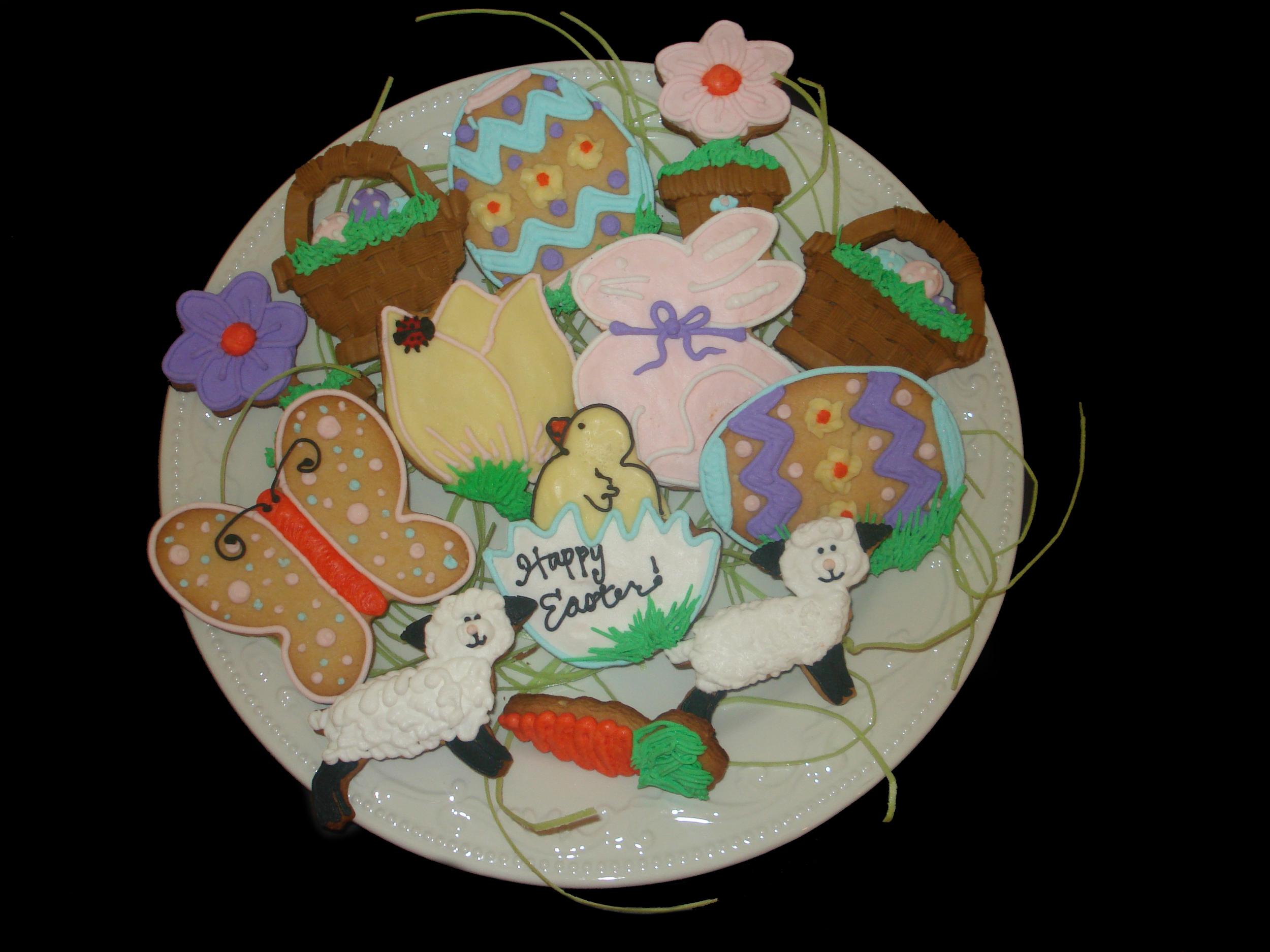 Easter Cookie Platter.jpg