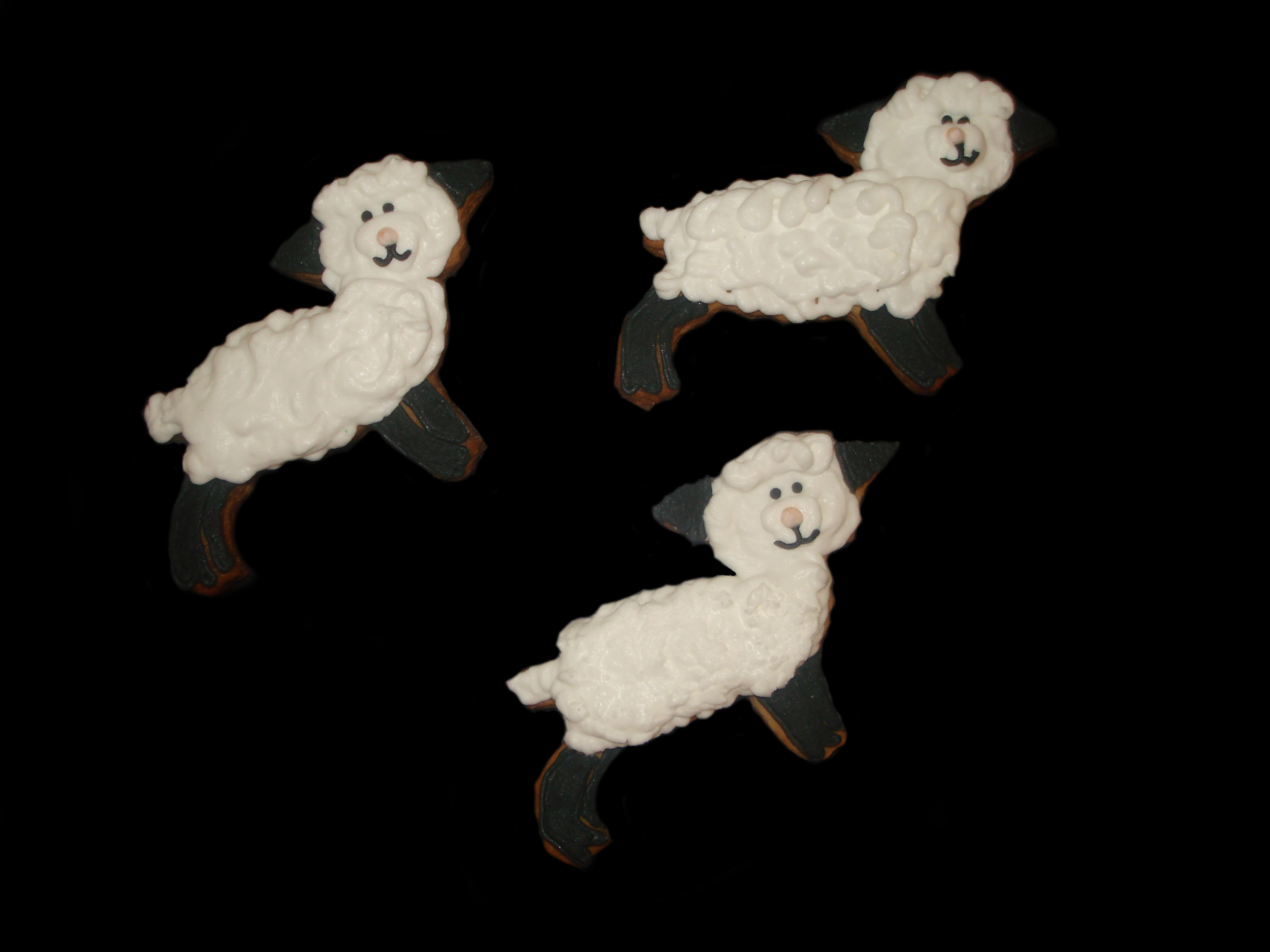 Cookie Lambs.jpg