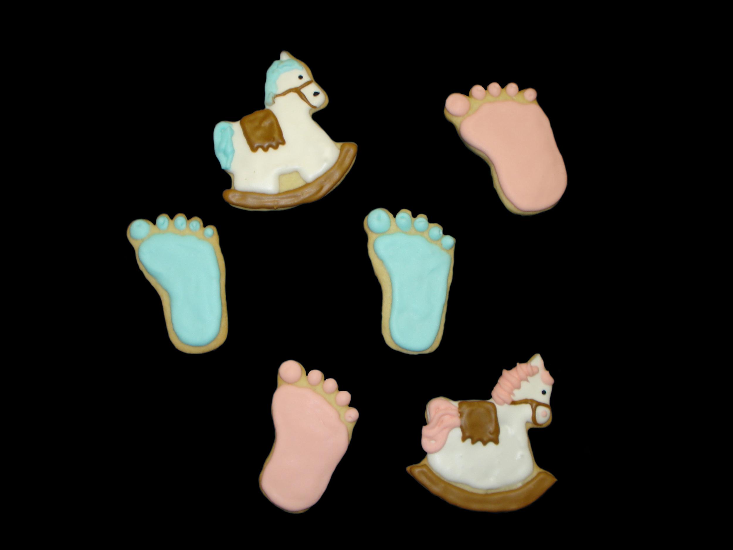 Cookie Baby Stuff.jpg