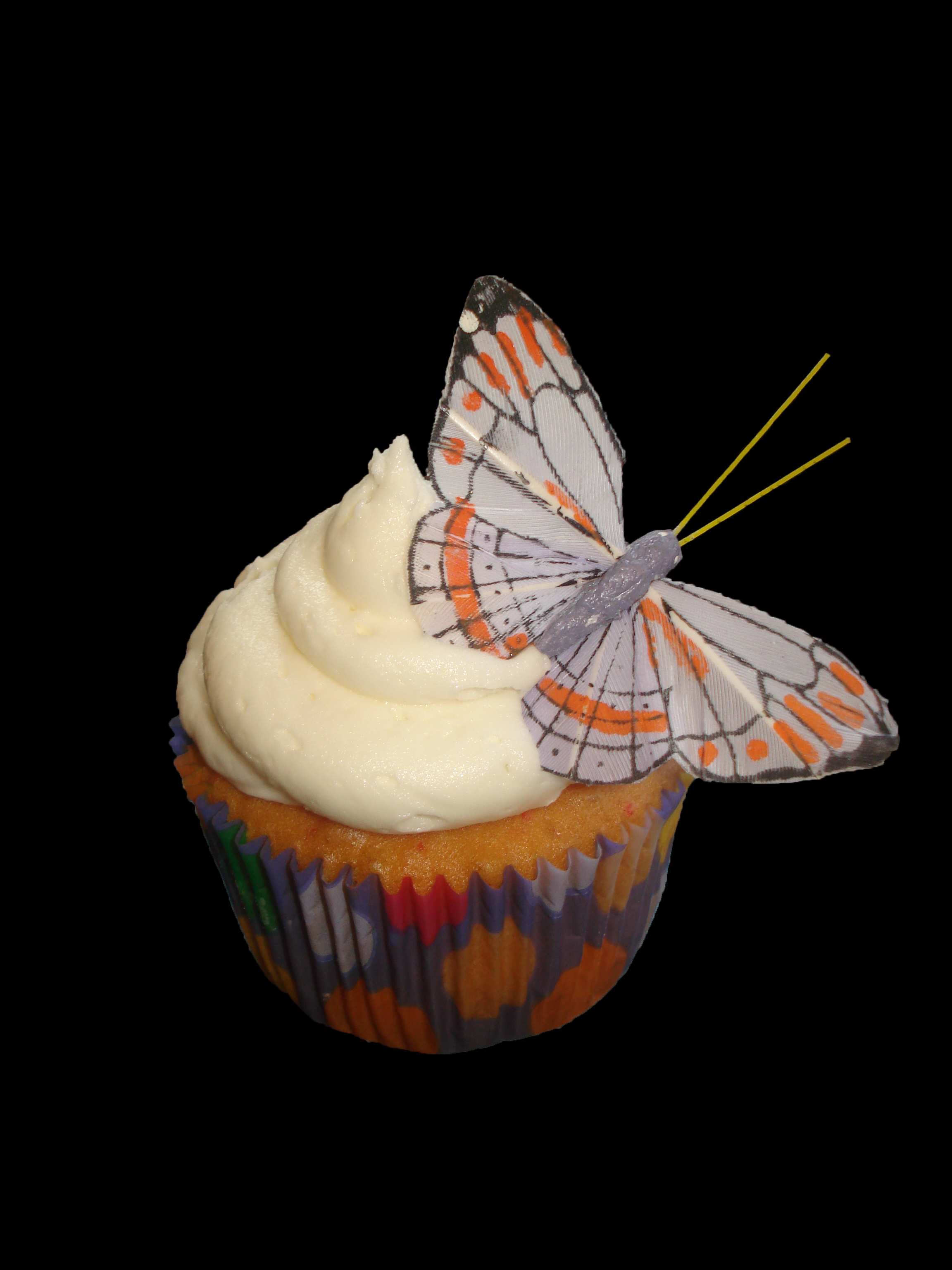 xCupcake Purple Butterfly.jpg