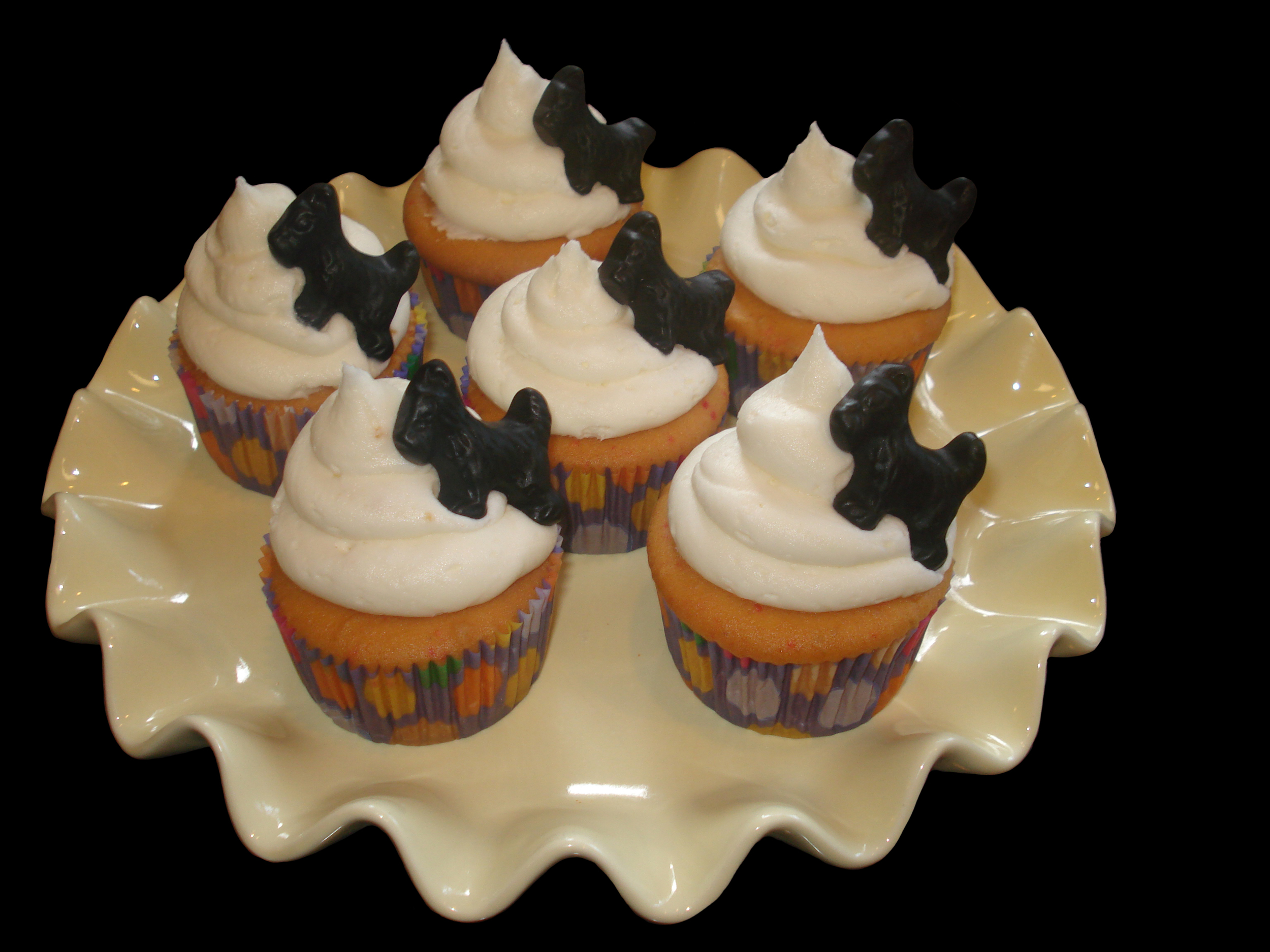 xCupcake Scottie Dogs.jpg