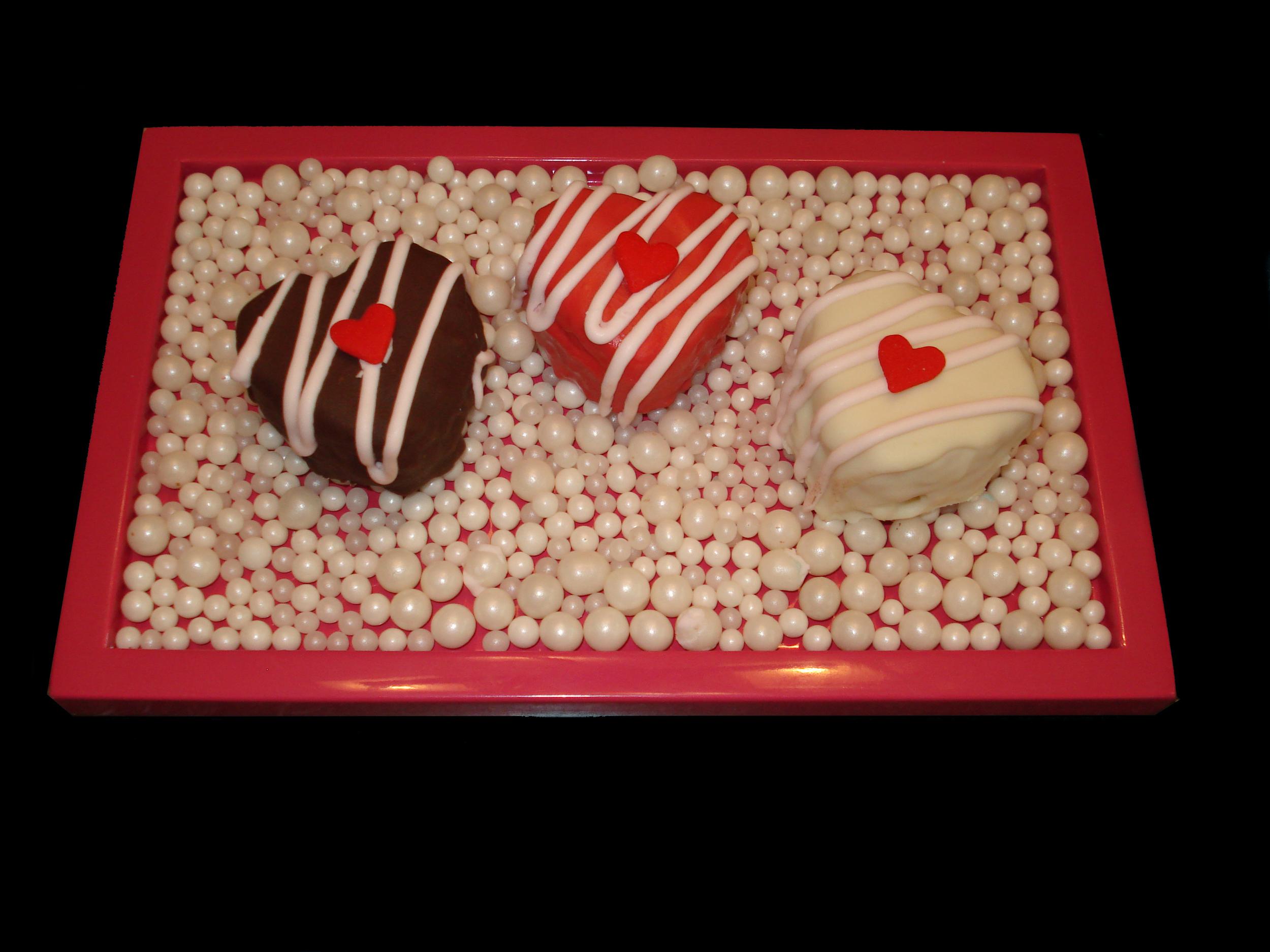 xTreats Choco Hearts 1.jpg