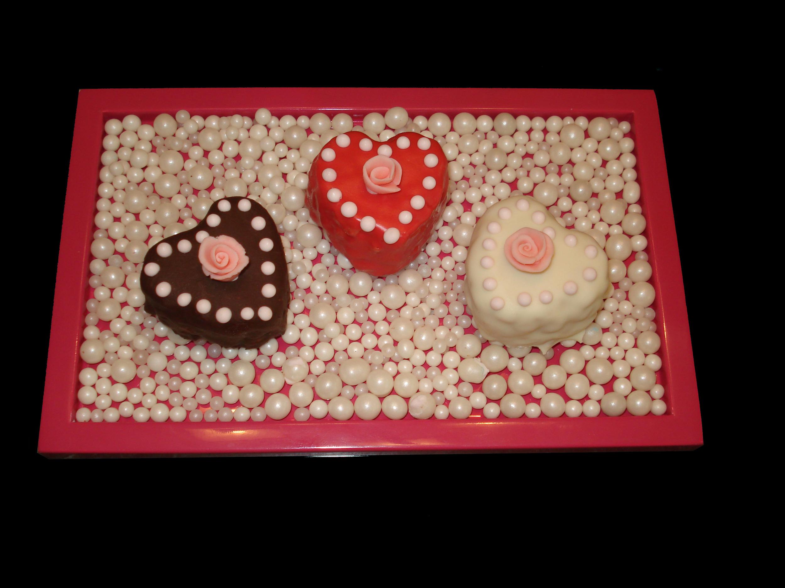 xTreats Choco Hearts 2.jpg