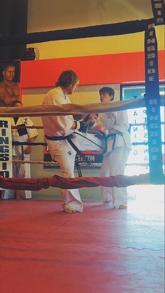 Josh - round kick.jpg