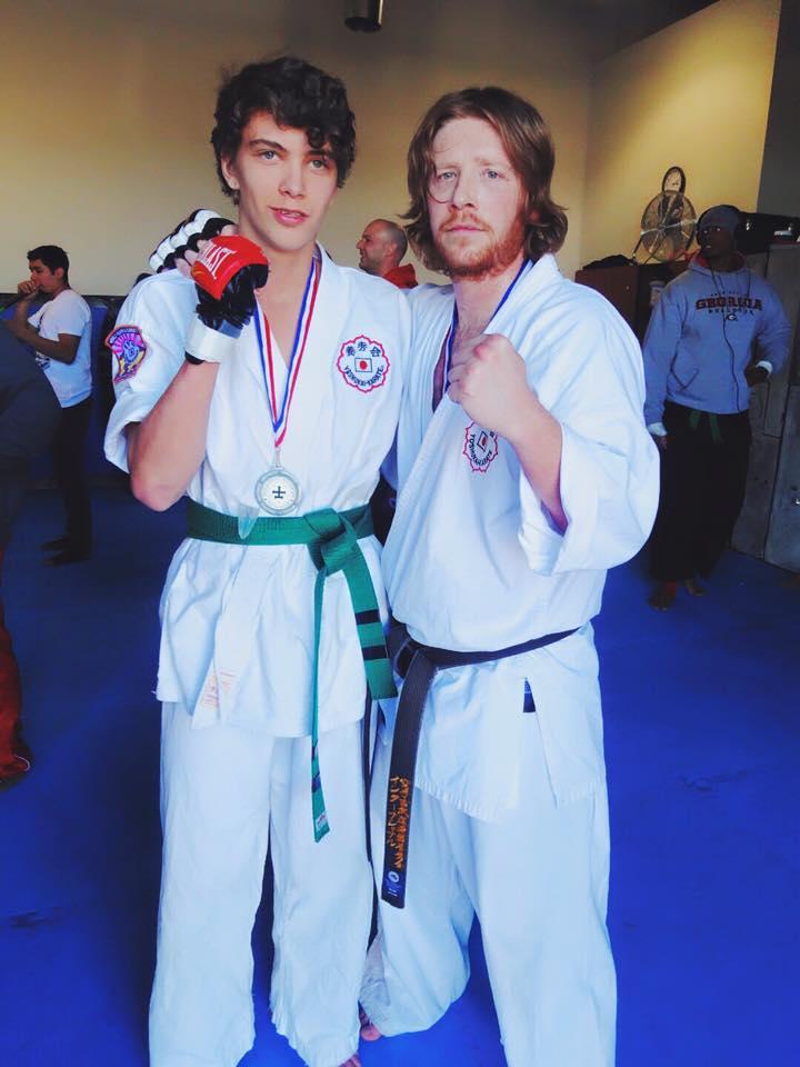 Garrett  & Josh.jpg