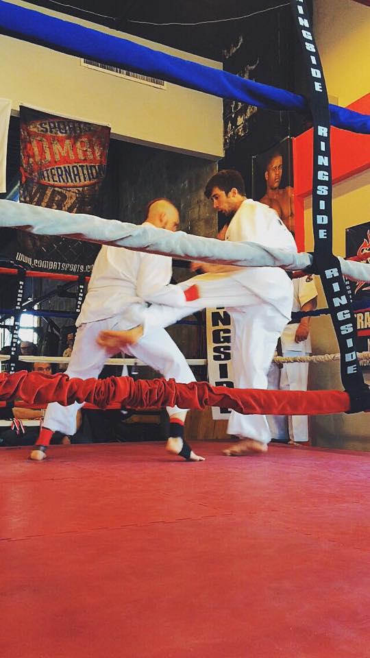 Matt - shin kick.jpg