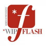1333514554_thumb_wip_flash.jpg