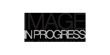 sponsor_imageinprogress_ok.png