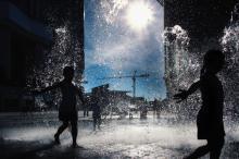 © Kaho Lam, 1st Place, Street Photographers