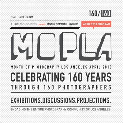 2010MOPLA-graphic.jpg