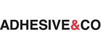 Sponsor_Adhesive&Co.jpg