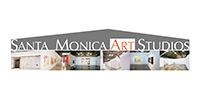 Sponsor_Santa-Monica-Studios.jpg