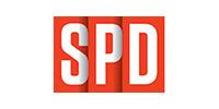 Sponsor_SPD_logo.jpg