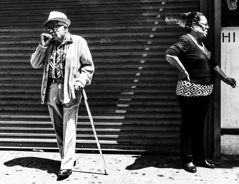 © Stephane Asch