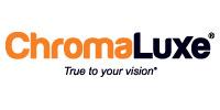 ChromaLuxe_OrangeBlack_wTag.jpg