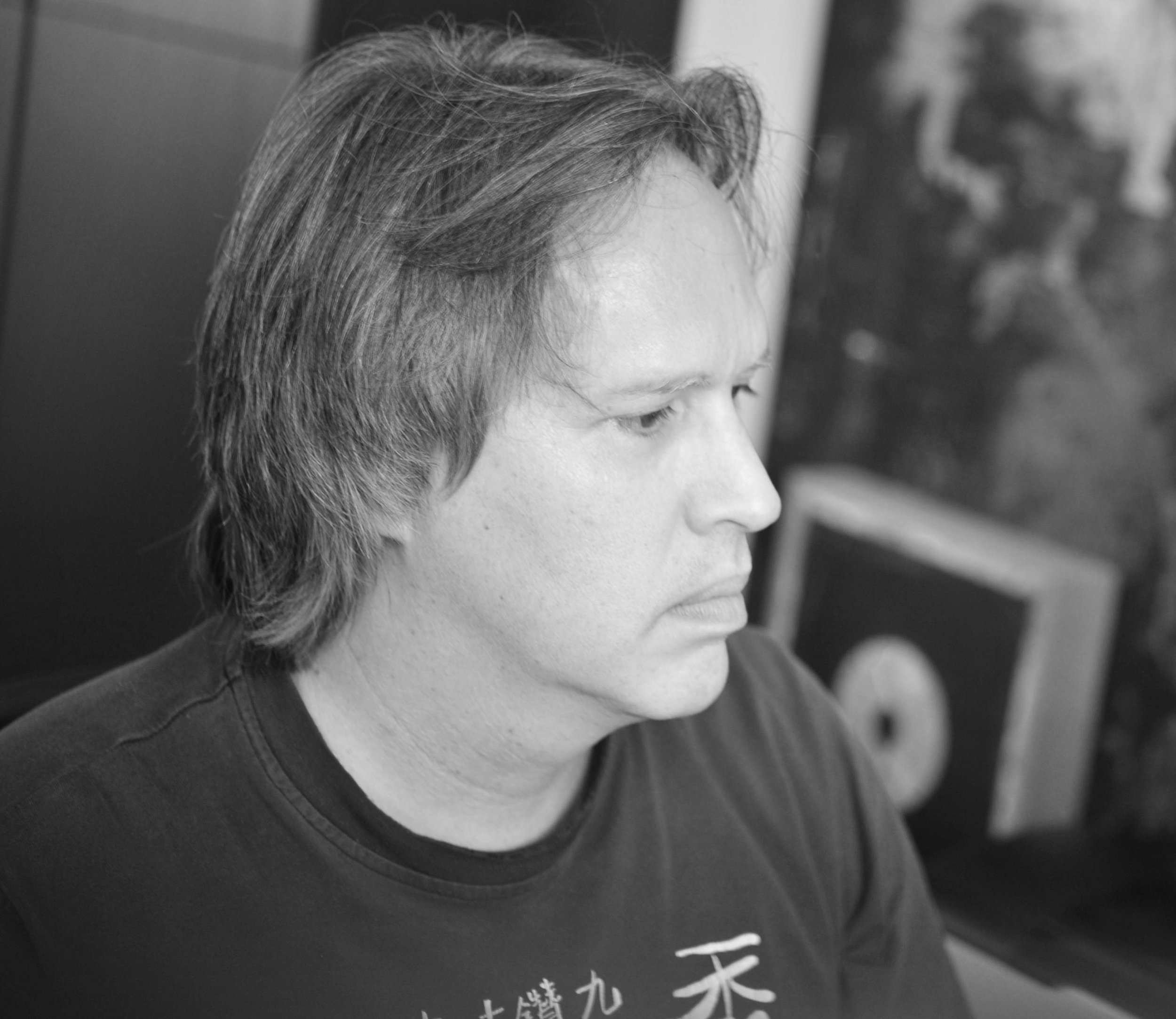 Headshot_Kirk Pedersen.jpg