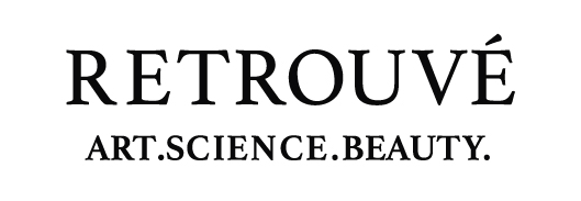 Retrouve-Signature-Logo.jpg
