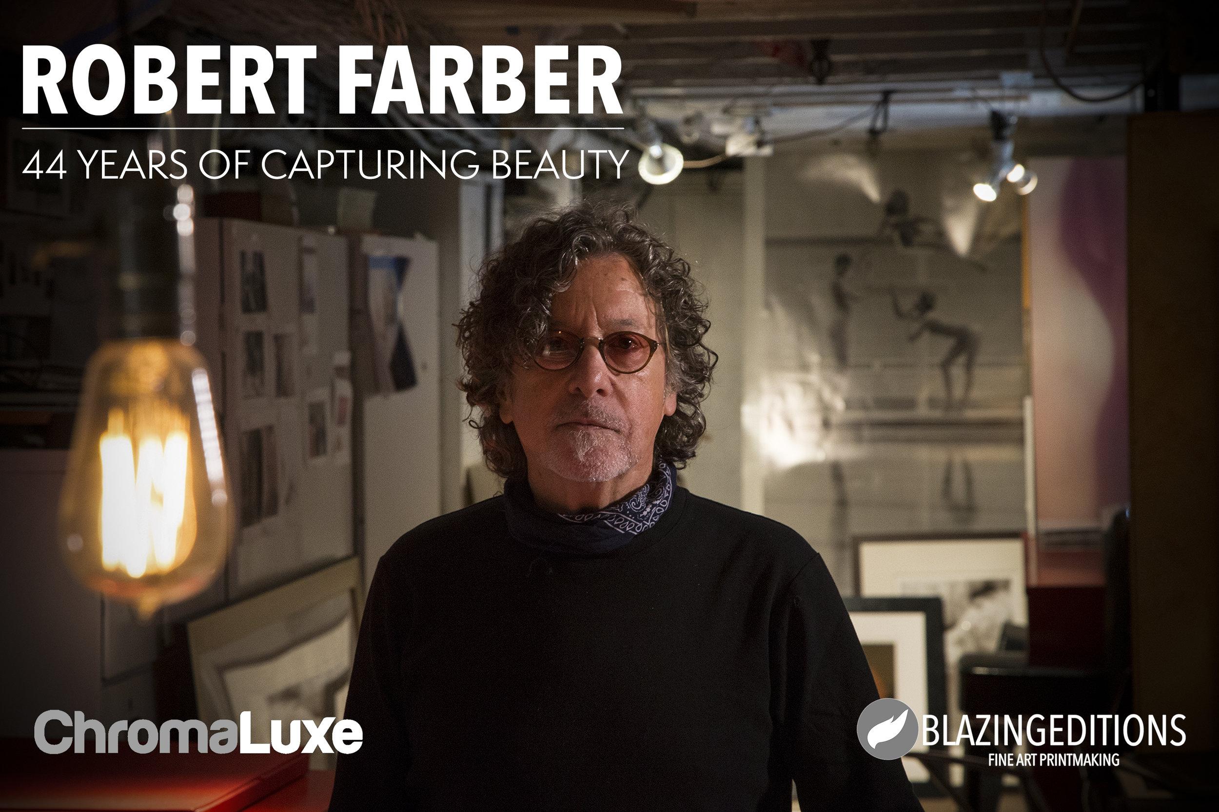 44 Years of Caputring Beauty 30x45.jpg