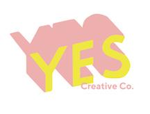 YESCreativeCO copy.jpg