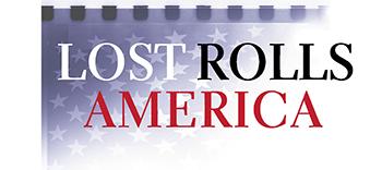 Lost-Rolls-2C-Logo-4C-340px.png