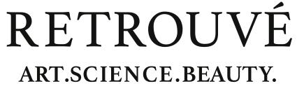 Retrouve Signature Logo - Black and White.jpg
