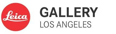 Leica_Gallery_Large_LA_Small.jpg