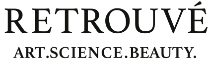 Retrouve+Signature+Logo+-+Black+and+White.jpg