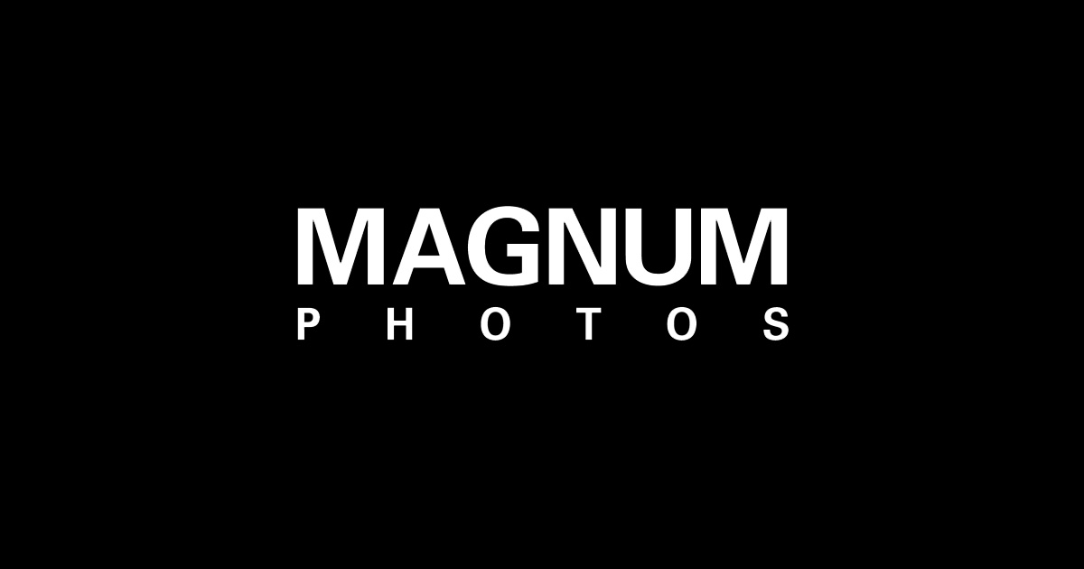magnum_sharing.jpg