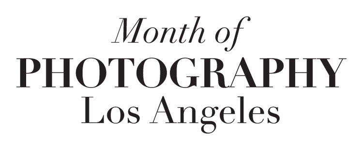month-of-photography-logo-2.jpg