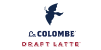 Sponsor_LaColumbe_DL_Logo_200x100.png