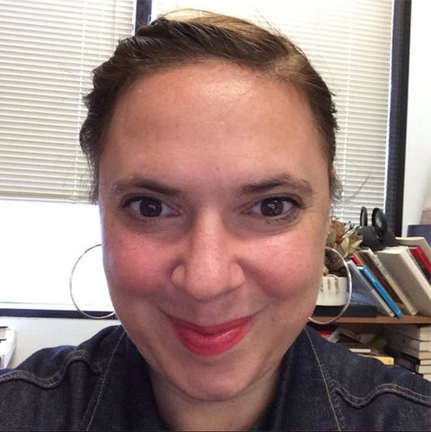 Amy Feitelberg