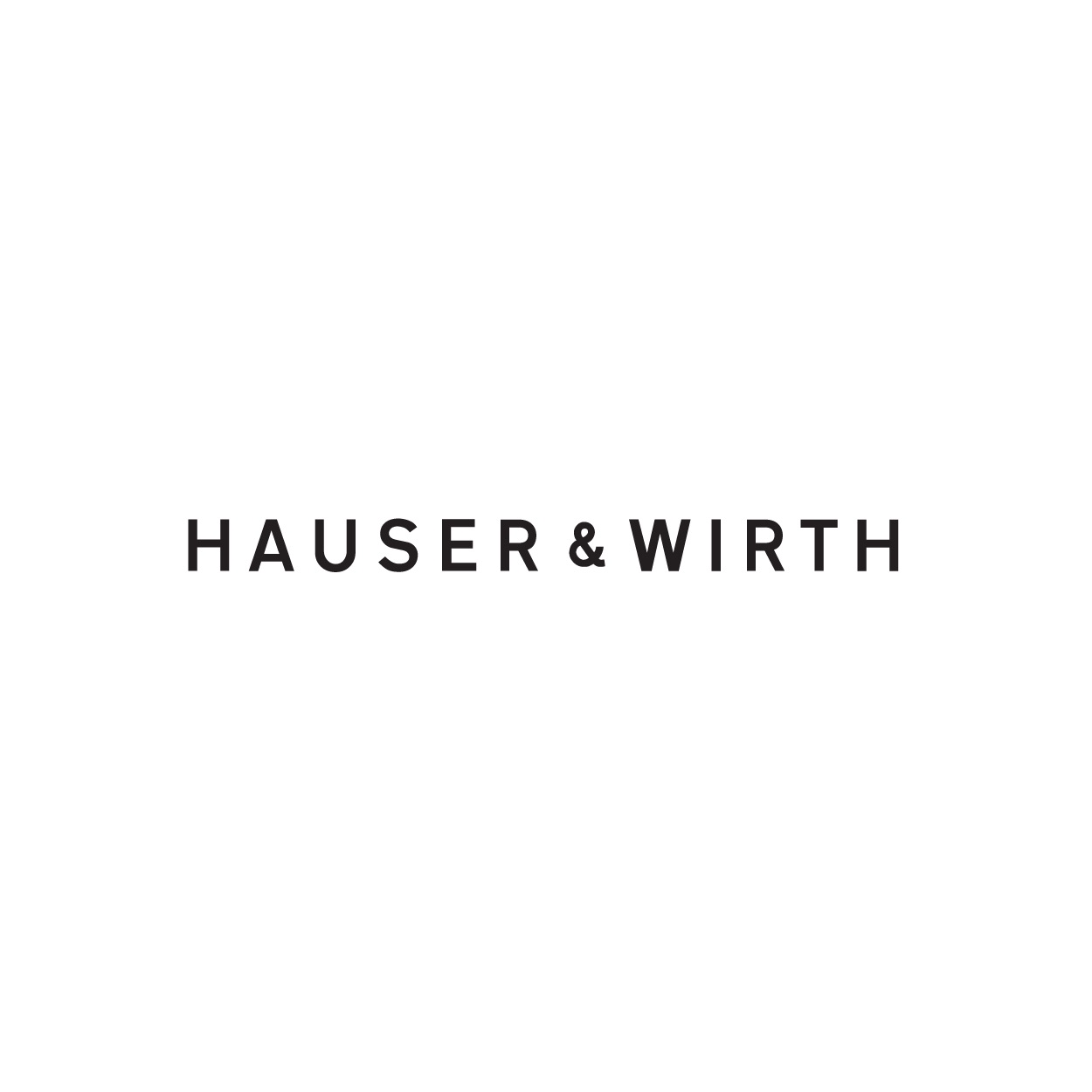 hauser and wirth.jpg