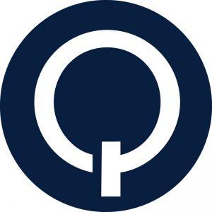 Quixote-Studios_LOGO-300x300.jpg