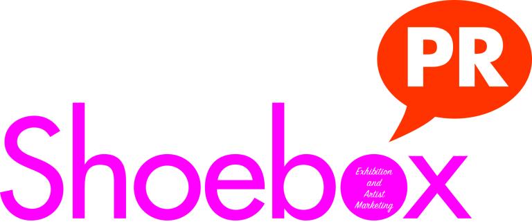 shoebox-pr-logo.jpg