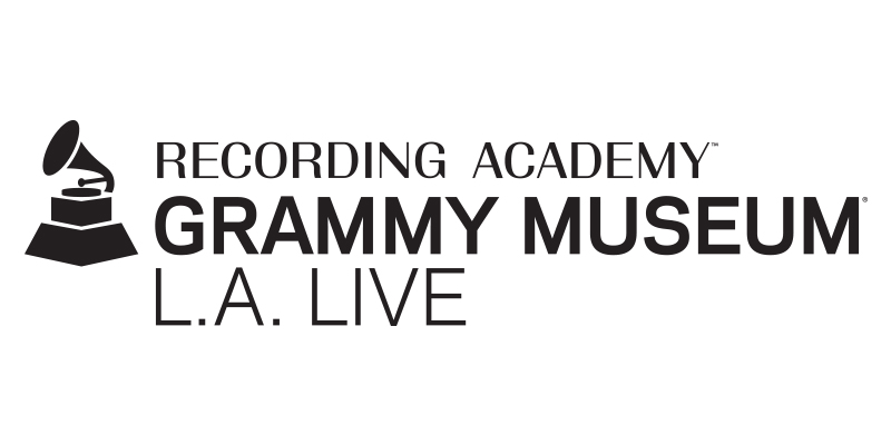 Grammy-Museum-1.jpg