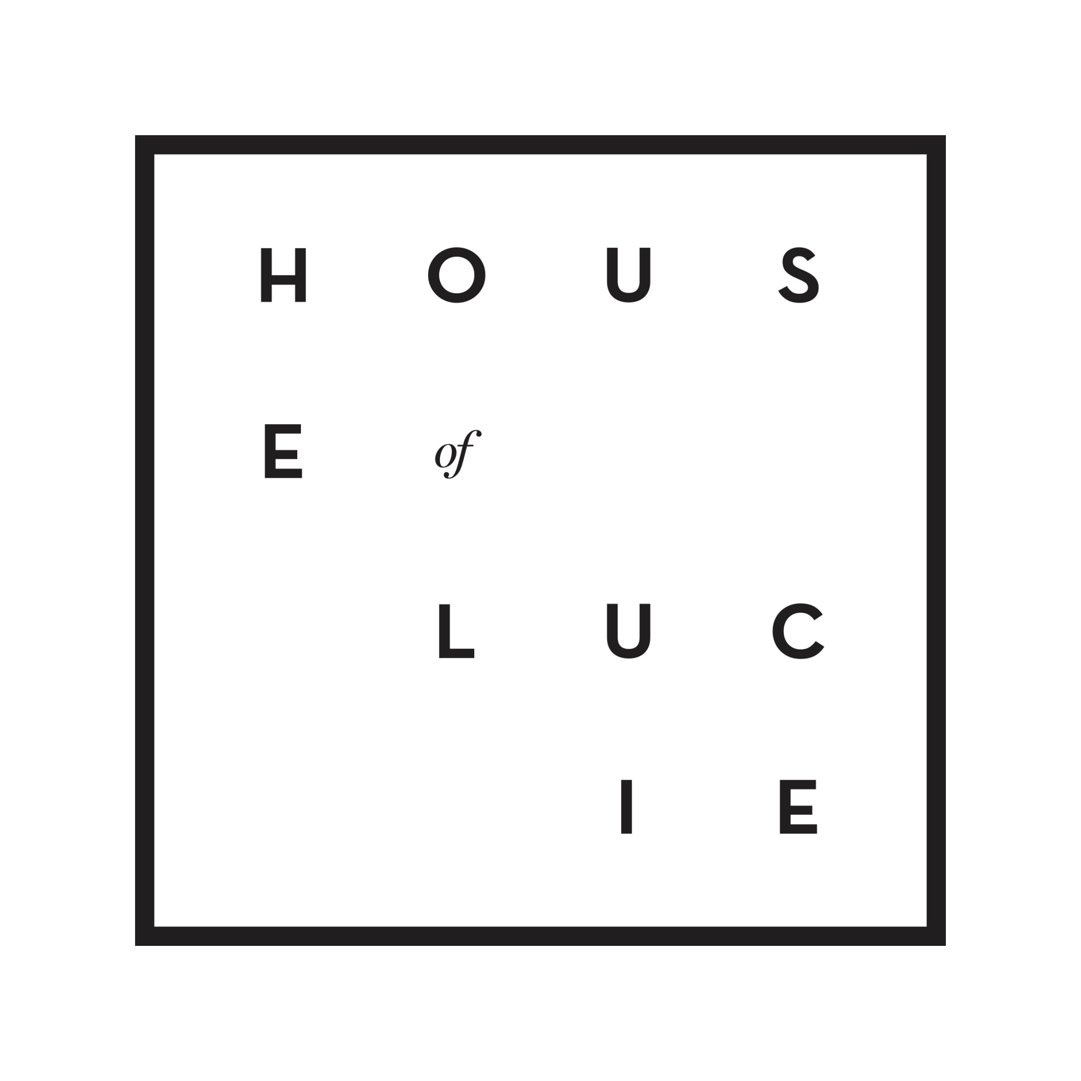 House-of-Lucie_square-Sign_12x12.jpg