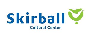 Skirball-logo.png
