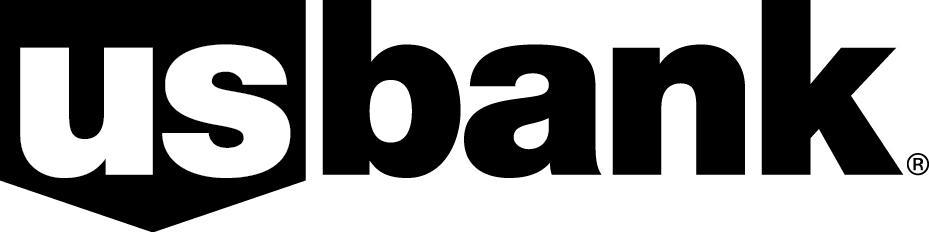 usbank_black.jpg