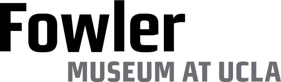 FM40UCLA-Logo-Gray-Black.png