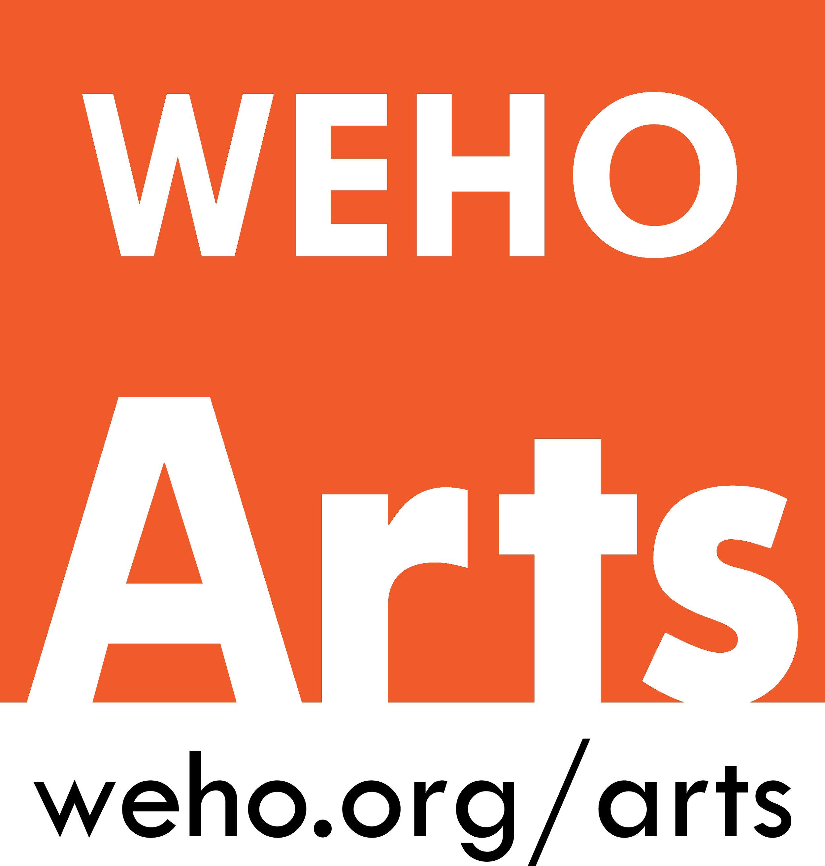 WeHo_Arts_Orange.jpg