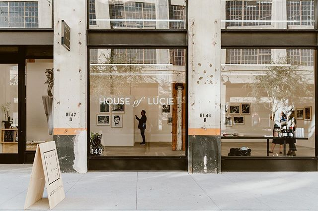 CALL FOR PHOTOGRAPHERS  Interested in presenting an exhibition, lecture, workshop or event at House of Lucie Los Angeles?  @luciefoundation is accepting proposals for exhibitions to be hosted at House of Lucie Los Angeles. The House of Lucie is an exhibition and programming space that advances the mission of the Lucie Foundation by exhibiting the work of master photographers honored through The Lucie Awards (flagship program) and highlighting emerging, global photographic artists.  To learn more about cost + exhibition packages, contact us at info@luciefoundaiton.org. We will be accepting proposals on a rolling basis. There is no deadline.