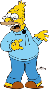 Abe_Simpson.png