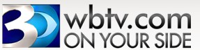 wbtv logo.jpg
