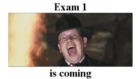 exam 1 - indy.jpg