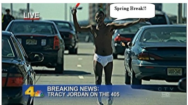 spring break - tracy jordan.jpg