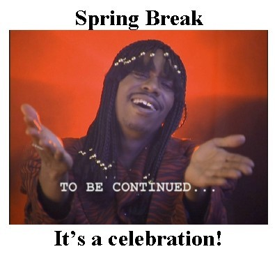 spring break - rick james.jpg