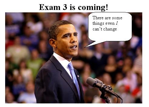 exam3_obama.jpg
