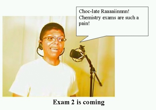exam2 - choclate rain.jpg